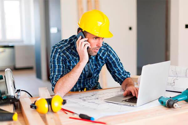 Кредит на ремонт квартири