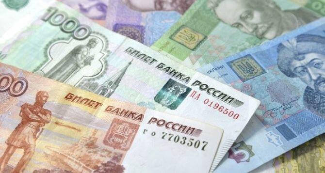 мікропозик, законодавча база, Україна, Росія