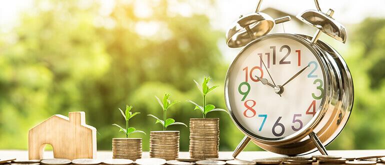 кредит 15 хвилин, кредит онлайн за 15 хвилин без довідки про доходи