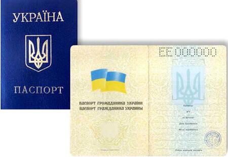 Как оформить кредит онлайн без паспорта и фото с ним