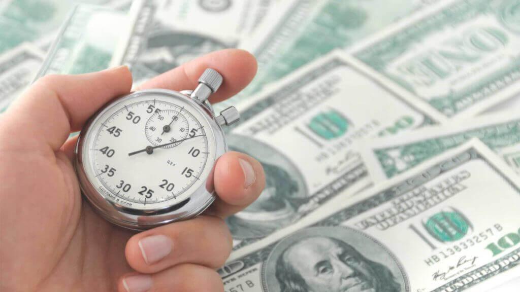 швидкий онлайн займ в Україні, отримати швидко онлайн кредит