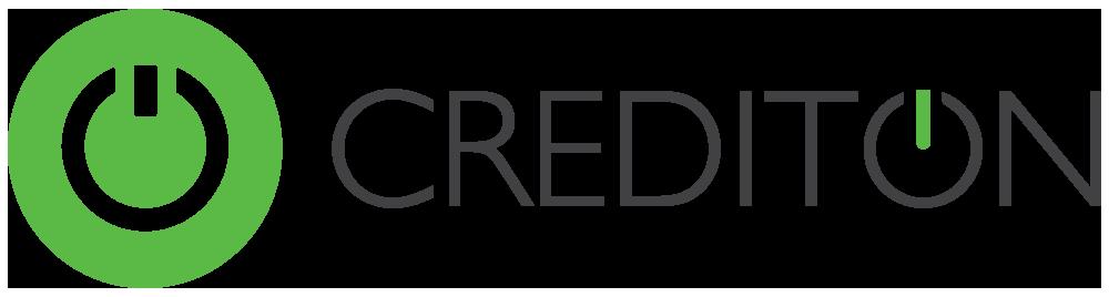 crediton кредитон